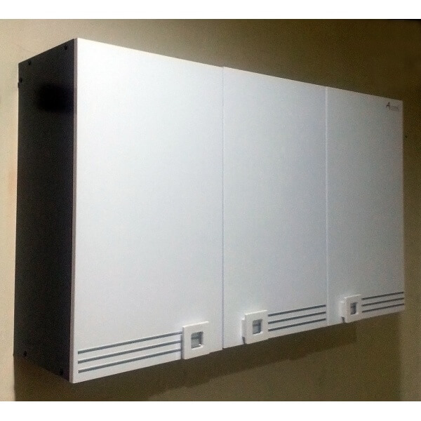 Lemari Dapur Big Panel KCA 9103