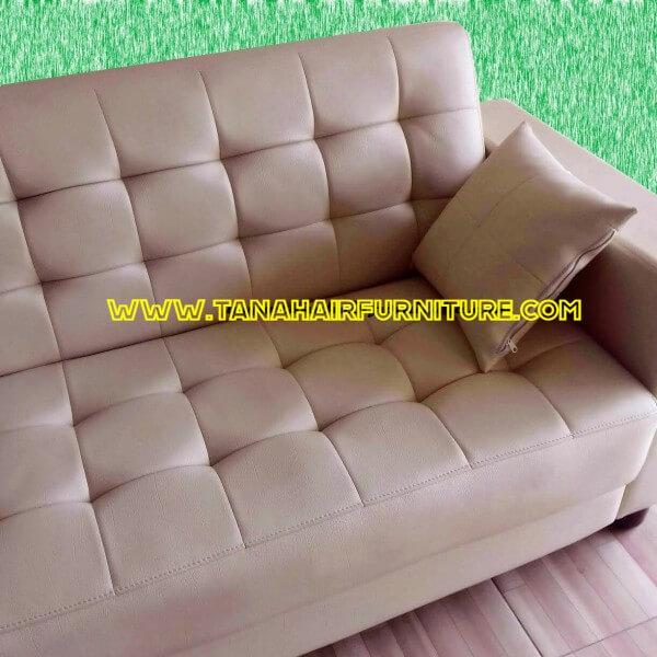 Sofa Bed Morres 115