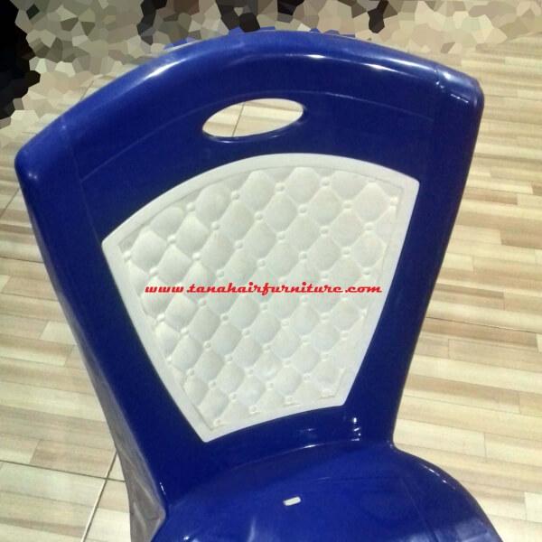 990 Harga Kursi Plastik Olympic HD