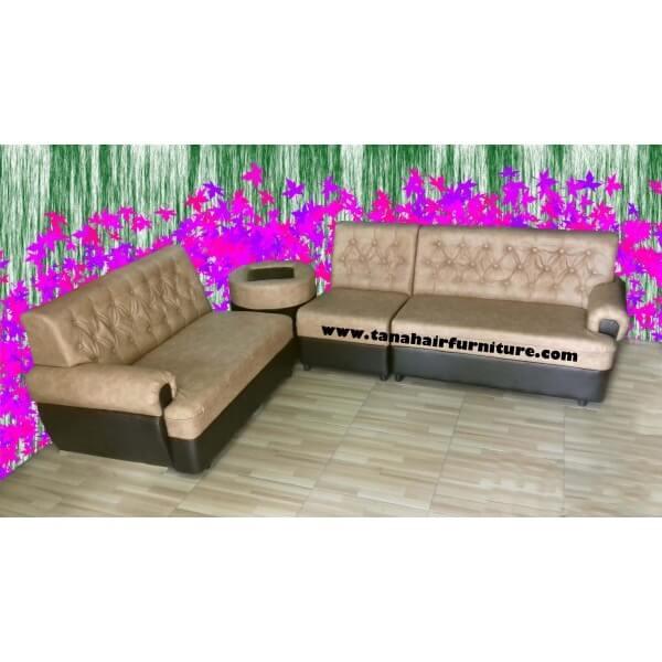 Sofa Fortuna L Ceria