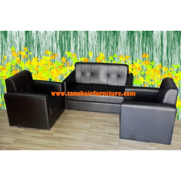 Sofa Fortuna INDIA 211