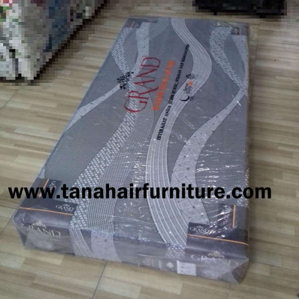 Kasur Busa Royal Foam Grand Deluxe