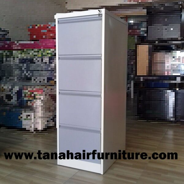 Filing Cabinet New Line Susun 4