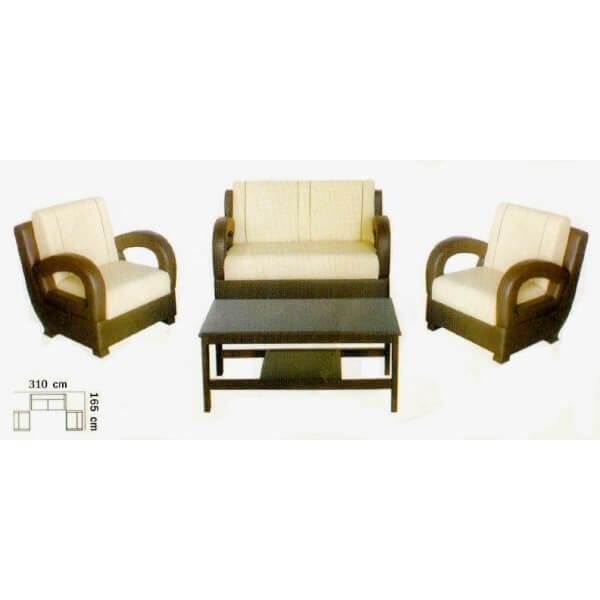 Sofa Fortuna London