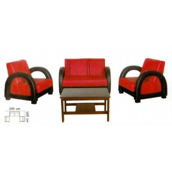 Sofa Fortuna Madison