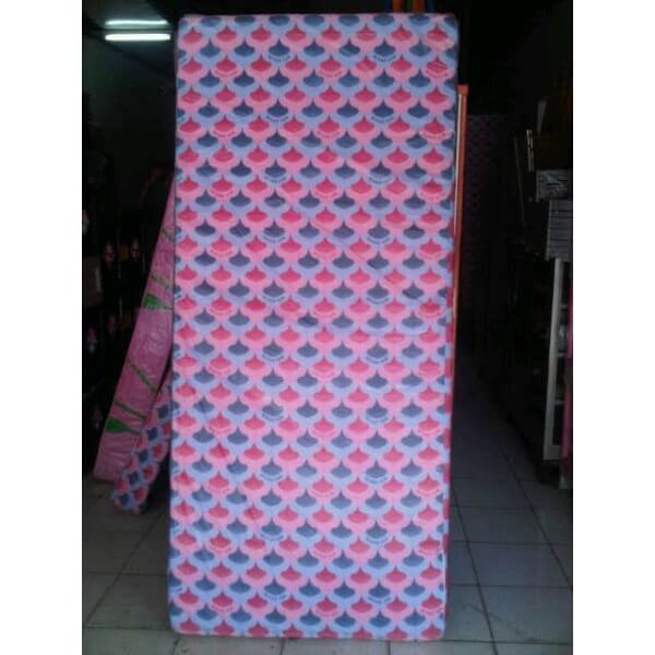 Kasur Busa Arrow No 2 800 X 600 Big Foam Standard