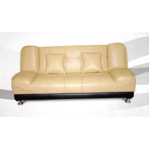Sofa Bed Morres 102