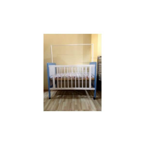 Ranjang bayi Holly BR-338