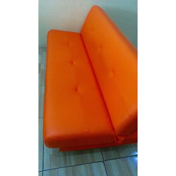 Sofa Bed Lagoon